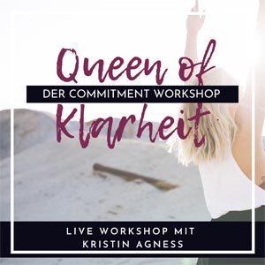 cover-queen-of-klarheit-300x300