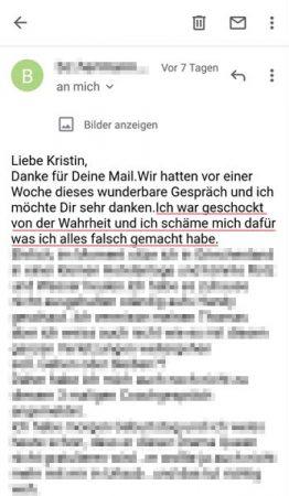 feedback-schaeme-mich-sehr-web