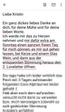 feedbackmail-danke-fuer-liebe-worte-web