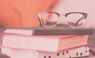 Buchempfehlungen Partnerschaft & Beziehung
