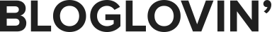 Blogverzeichnis bloglovin