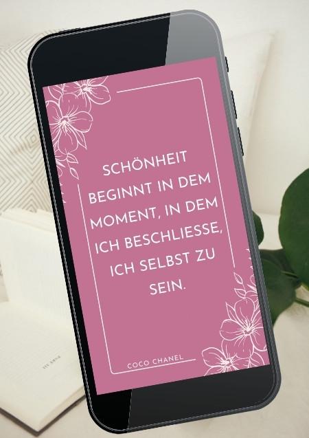 selbstliebe-wallpaper-mockup10