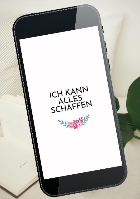 selbstliebe-wallpaper-mockup14