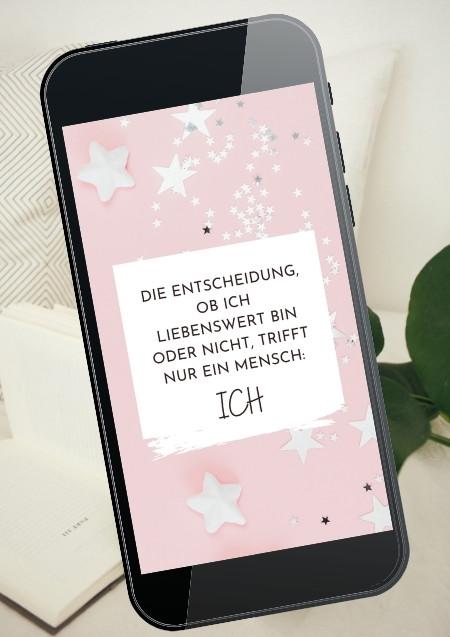 selbstliebe-wallpaper-mockup15