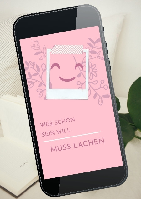 selbstliebe-wallpaper-mockup16