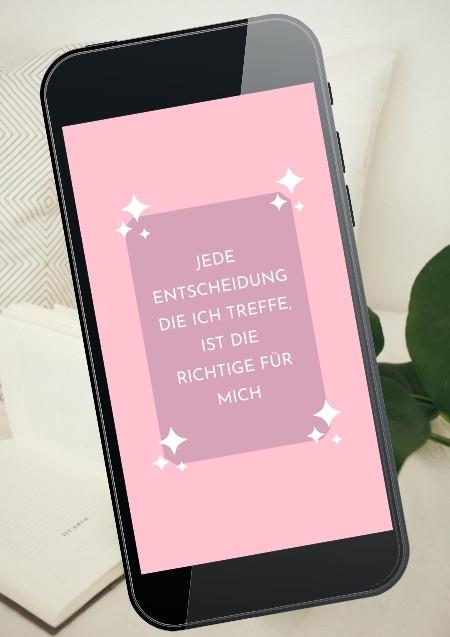 selbstliebe-wallpaper-mockup18