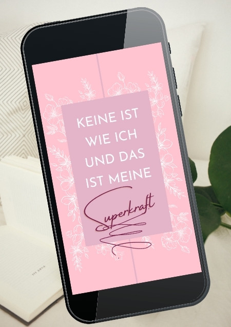 selbstliebe-wallpaper-mockup19