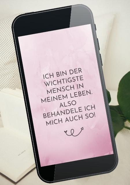 selbstliebe-wallpaper-mockup2