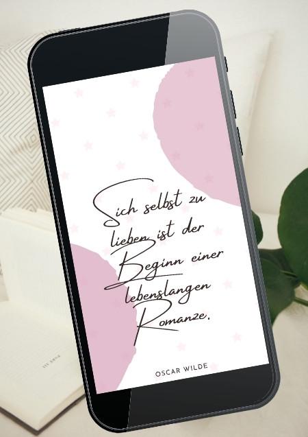 selbstliebe-wallpaper-mockup21