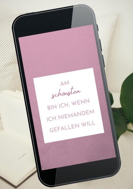 selbstliebe-wallpaper-mockup4