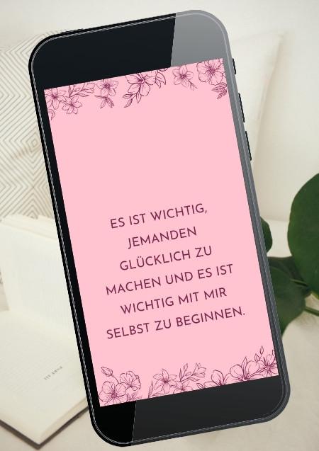 selbstliebe-wallpaper-mockup6