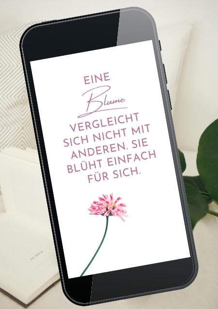 selbstliebe-wallpaper-mockup7