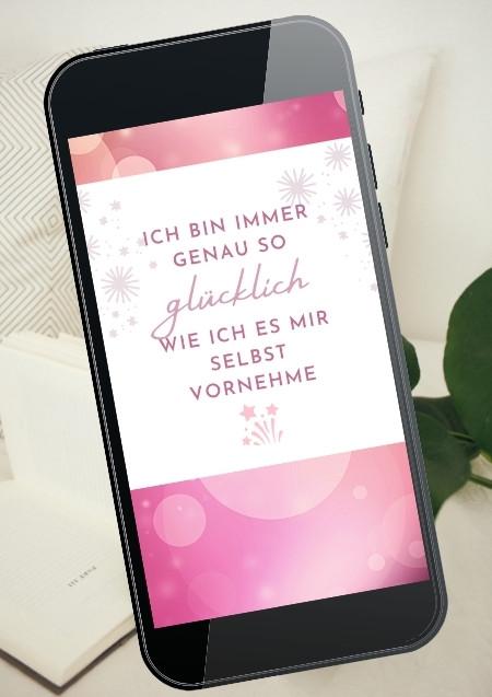 selbstliebe-wallpaper-mockup8